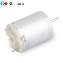 14000 RPM High Torque 6v DC Electric Motor for RC Model