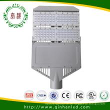 Philips LED 80W 100W 50W LED Straßenlampe mit 5 Jahren Garantie