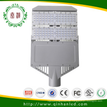 Philips LEDs 80W 100W 50W LED Road Lamp with 5 Years Warranty