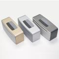 Портативный беспроводной мультимедийный Bluetooth спикер