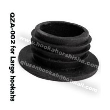 Hookah shisha smoking pipe rubber gaskets factory