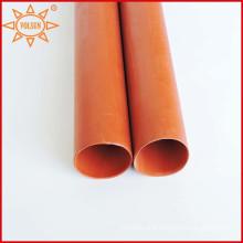 35kv 85mm Busbar Insulation Heat Shrink Tubing