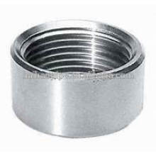 shaft flange type coupling made in china