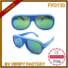 FK0130 Cool Kid Sunglasses