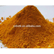 high quality pigment yellow183/PY183