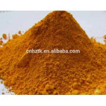 pigmento de alta qualidade yellow183 / PY183