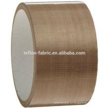 Фабрика прямая тесьма тефлона силикона хорошего качества для провода