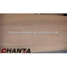 Hochwertiges, spannendes Möbel Sperrholzplatte mit Pappelkern (4x8 Sperrholz)