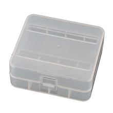 Moule de boîte de rangement de support de boîtier en plastique dur
