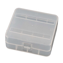 Hard Plastic Case Holder Storage Box Mold