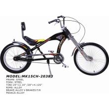 16-20 Inch Coaster Brake Harley Bike Chopper Bike