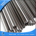 316lstainless Steel Round Bar with High Quality