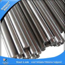 Barra redonda de acero inoxidable 316 con alta calidad