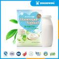 Sabor a fruta lactobacillus yogurt starter uk