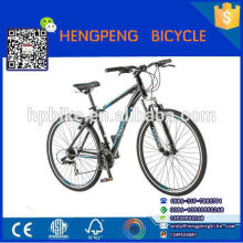 carbon fiber road bicycles for sale