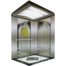 OTSE Pequeños ascensores para viviendas / elevadores usados en venta