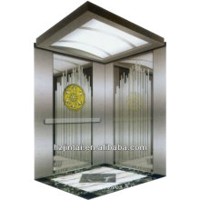 OTSE Elevadores pequenos para residências / elevadores usados à venda