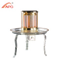 Arabic Style Electric Portable Ceramic Room Heater