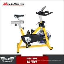 Крытый Велоспорт фитнес тела вращения маховика велосипед для продажи