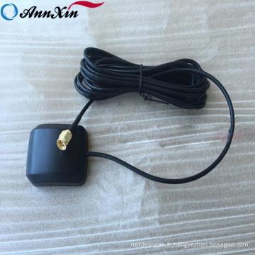 Vente chaude haute qualité 1575Mhz GPS positionnement antenne
