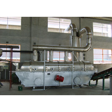 Granulated Sugar Drying Machine