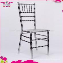 Chiavari silla asiento