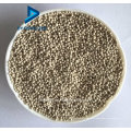 Granulare Calcium-Sulfat Dünger Reinheit 95 % Gründüngung Größe 0,5-1,5 mm