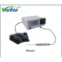 Instrumentos de artroscopia Sistema de afeitadora eléctrica
