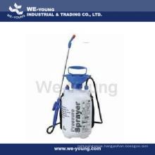 Agricultural Manual Knapsack Sprayer 5L (WY-SP-05-05)