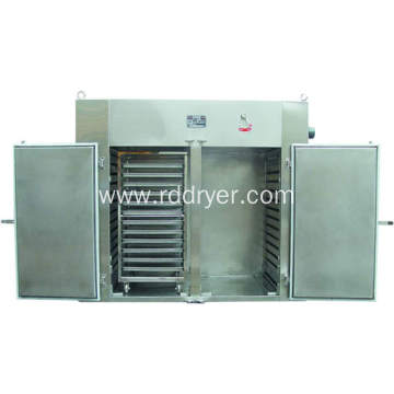 Fruit Heating Oven Price