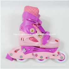 Roller Skate with CE Approvals (YV-T01)