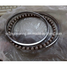 Excavator Travel Motor Reduction Main Bearing Sf3227 Sf3227px1