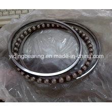 China Escavadeira Bearing Ba240-3asa com bom preço