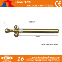 Oxygen Cutting Torch, CO2 Cutting Torch, Oxy-Fuel Cutting Torch