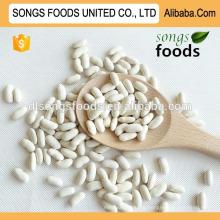 Dubai white kidney beans