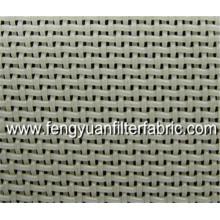 Polyester Leinwand Webart