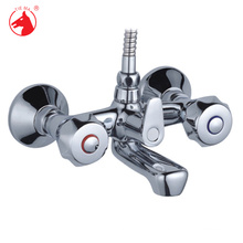 Online wholesale High quality bathtub faucet on alibaba