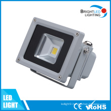 High Power 30W Outdoor Light LED Projector Flood Lamp