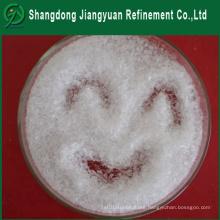 Magnesium Sulphate (MgSO4.7H2O)