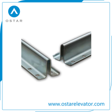 Tk3, Tk3a, Tk5, Tk5a Hollow Elevator Guide Rail (OS21)