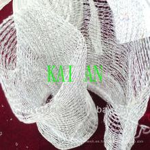 ¡¡¡¡¡gran venta!!!!! Anping KAIAN 0,2 mm de titanio tejido de malla de alambre (30 años de fábrica)