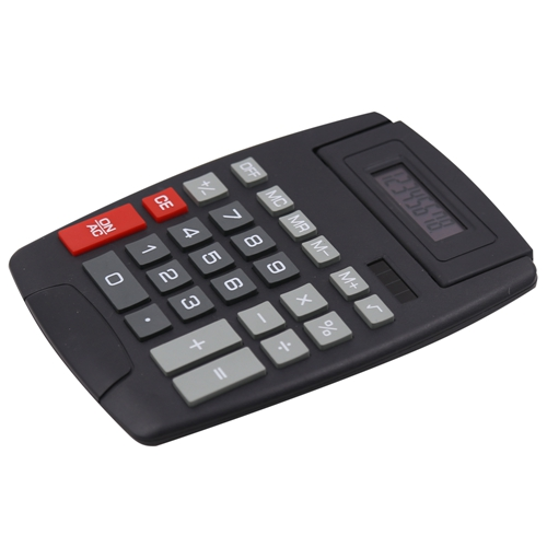 LM-2113 500 DESKTOP CALCULATOR (4)