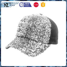 Best selling OEM quality safari cowboy cap wholesale for promotion