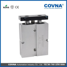 Cylindre de serrage pneumatique