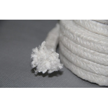 CFSRPS Ceramic Fiber Square Braided Rope