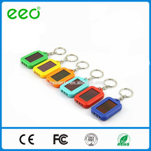 mini led flashlight, led mini flashlight, solar keychain flashlight