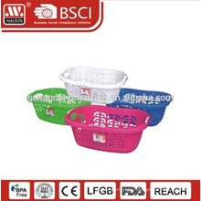 mini baskets wholesale