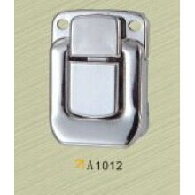 Aluminum Case Lock Tool Case Lock Equipment Case Lock Instrument Case Lock Showing Case Lock Cosmetic Case Lock