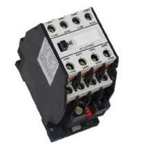 Реле типа контактора серии Jzc1 (3TH)