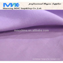 MM16085JD Hight Quality poly rayon spandex fabric